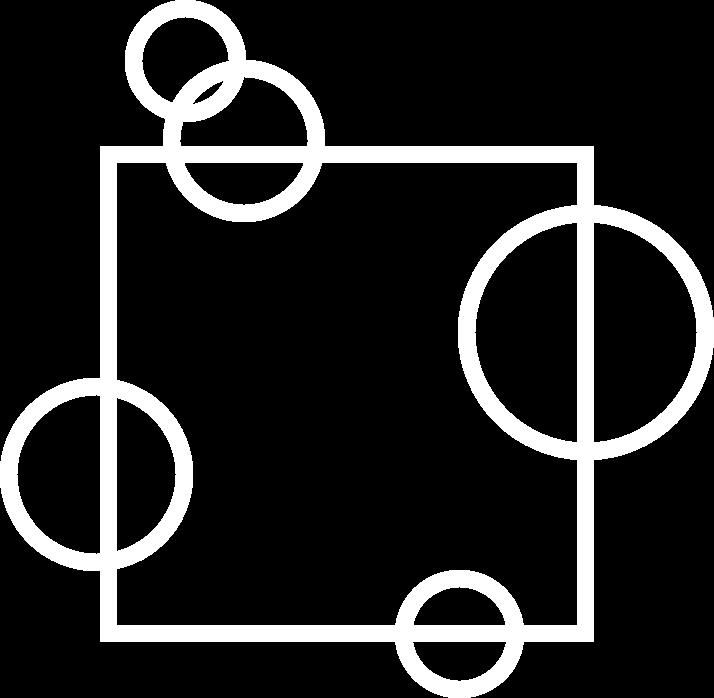 logo_xtrafec_arte
