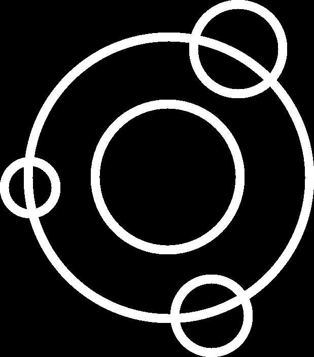logo_xtrafec_ciencias