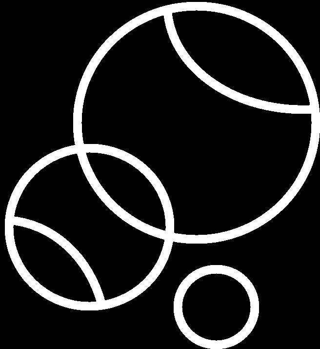logo_xtrafec_deportes