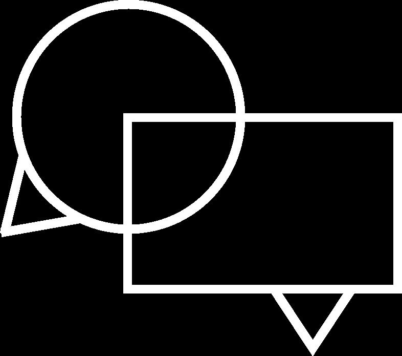 logo_xtrafec_idiomas